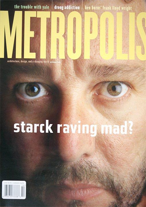 20-1998-10metropolis-cover.jpg