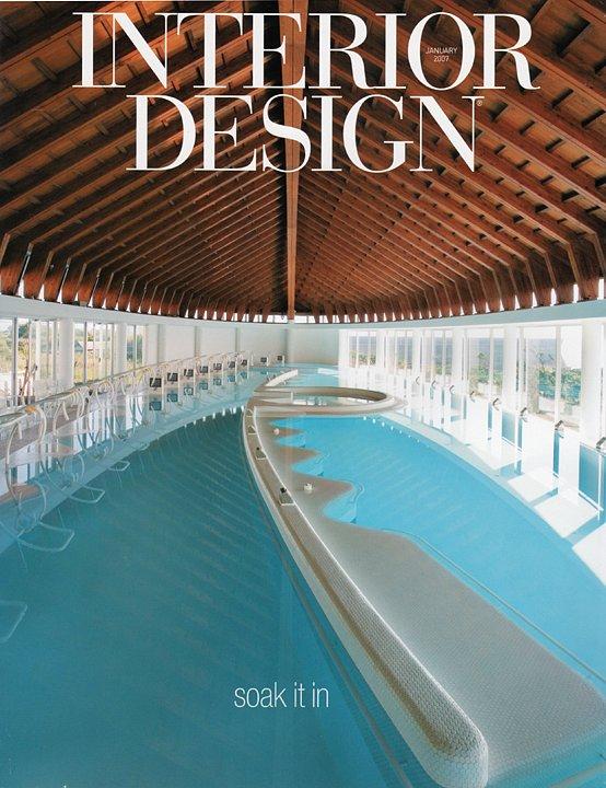 20-200701interiordesigncover.jpg