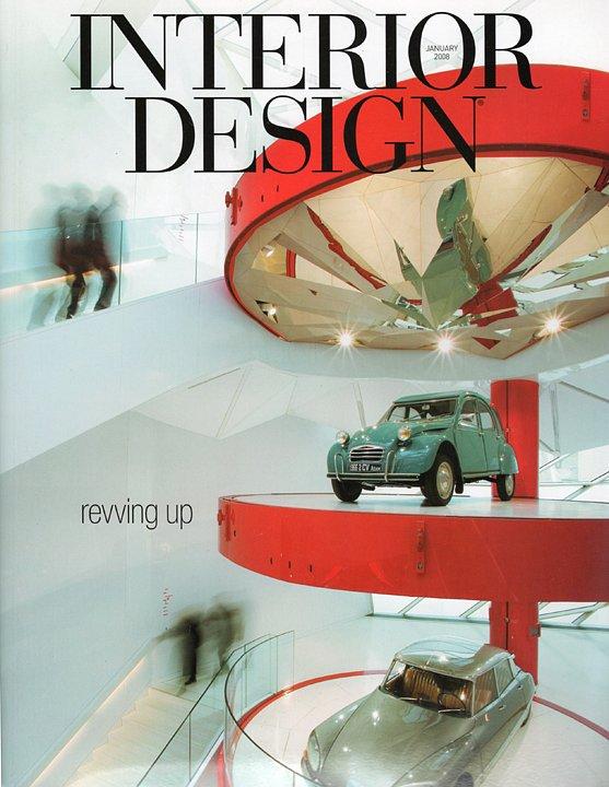 20-200801interiordesigncover.jpg