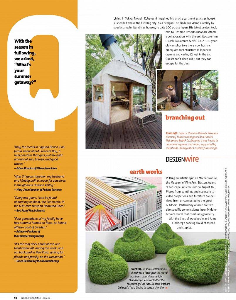 Interior-Design-July-Tree-House.jpg