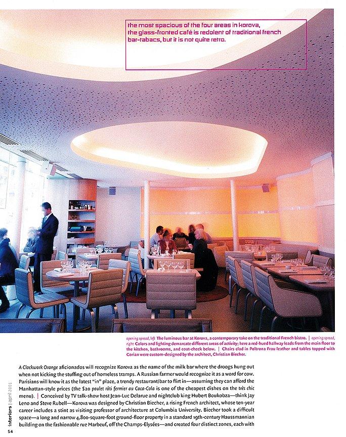 interiors-2001-korova-pg-54s.jpg