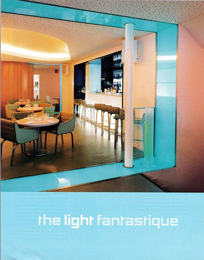 interiors-2001-korova-pg-52s.jpg