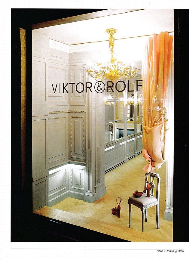 Frame-July-Aug-2005-viktor-and-rolf2s.jpg