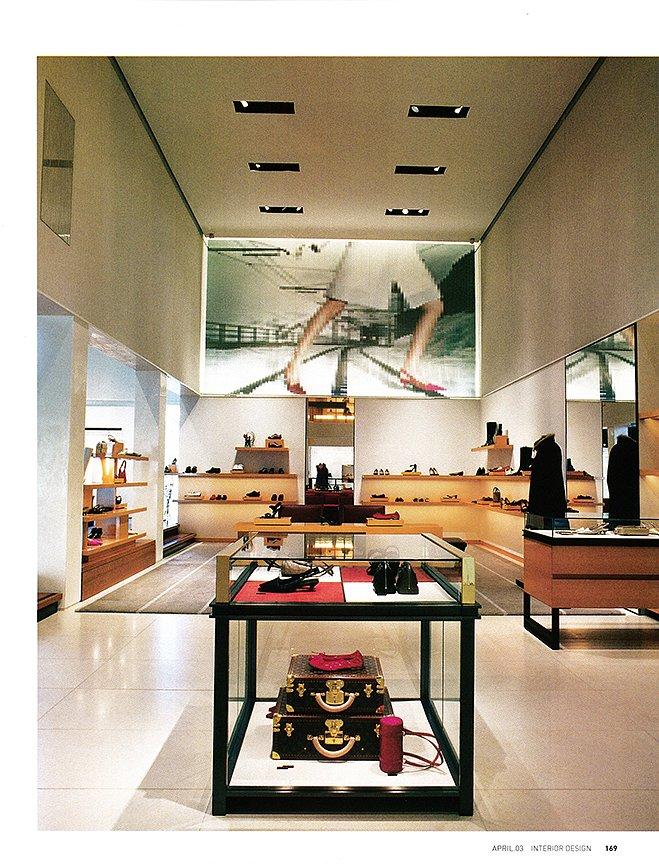 Interior-Design-April-2003-LV-pg-4s.jpg