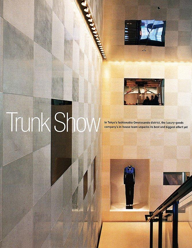 Interior-Design-April-2003-LV-pg-2s.jpg