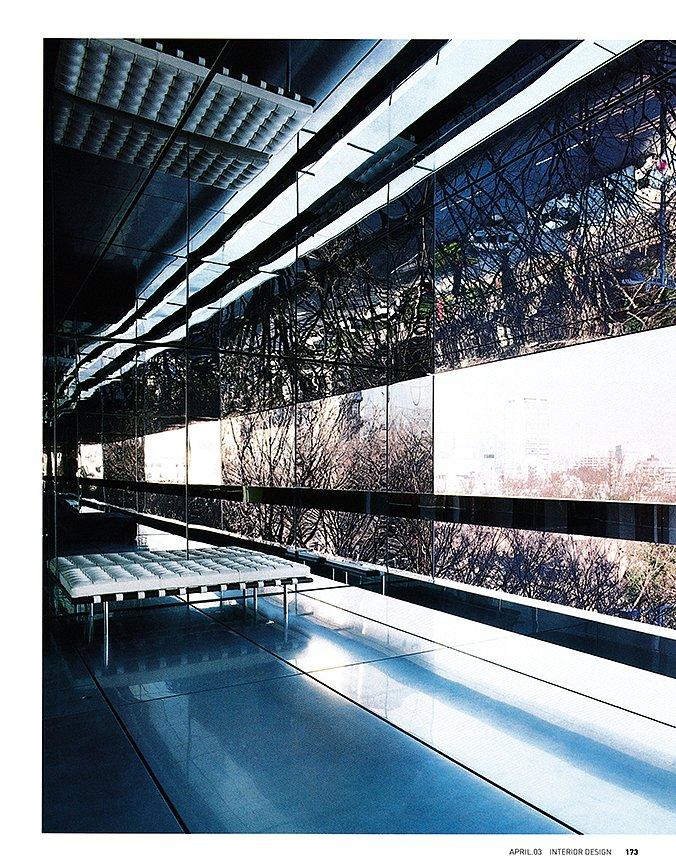 Interior-Design-April-2003-LV-pg-8s.jpg