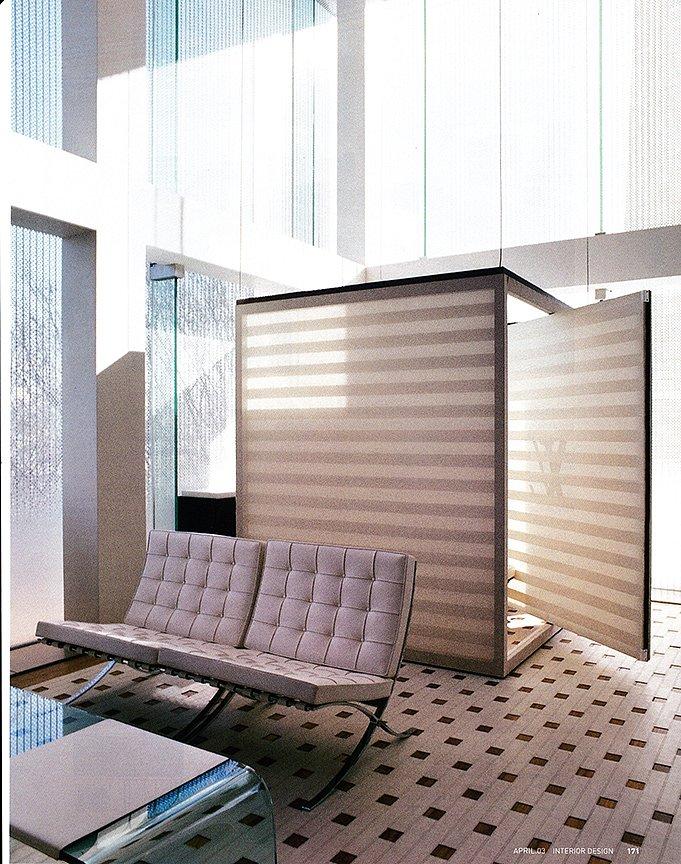 Interior-Design-April-2003-LV-pg-6s.jpg