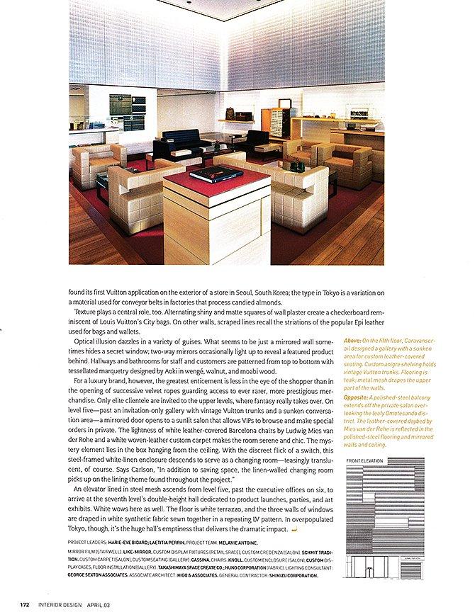Interior-Design-April-2003-LV-pg-7s.jpg