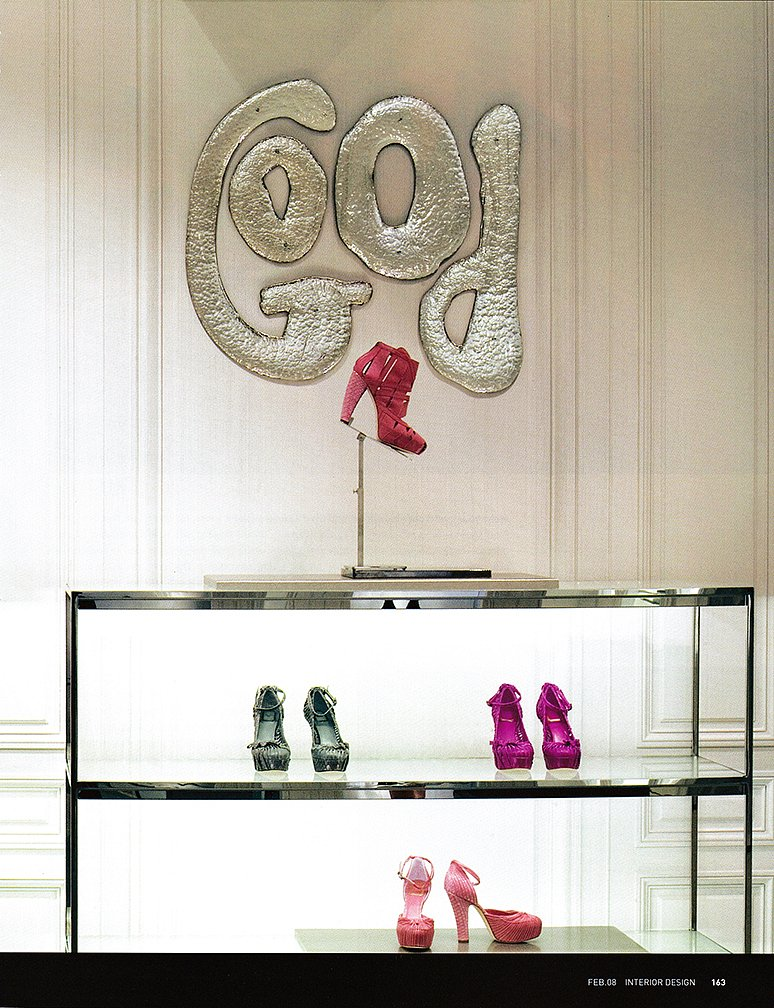 Interior-Design-feb-2008-dior-2s.jpg