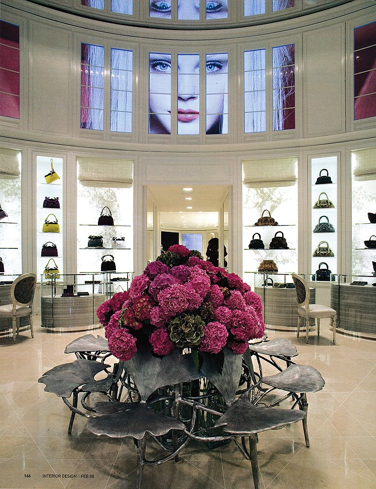 Interior-Design-feb-2008-dior-5s.jpg