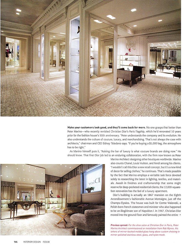Interior-Design-feb-2008-dior-3s.jpg