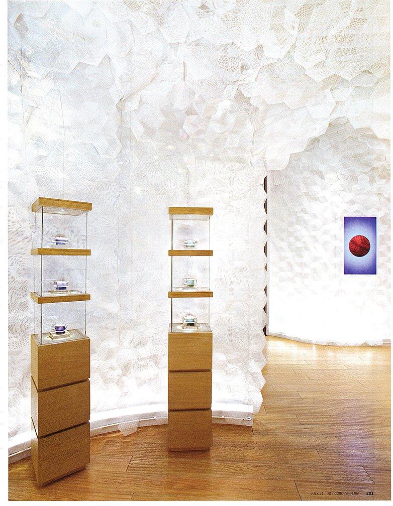 Interior-Design-july-2011-6s.jpg