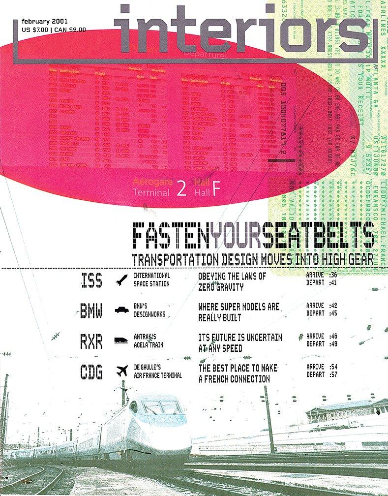 Interiors-Feb-2001-covers.jpg