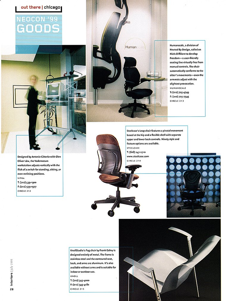 Interiors-July-1999-page-5s.jpg
