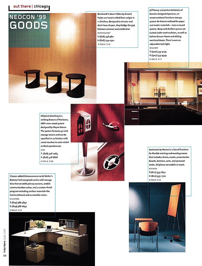 Interiors-July-1999-page-6s.jpg