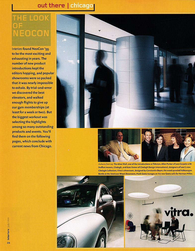 Interiors-July-1999-page-1s.jpg