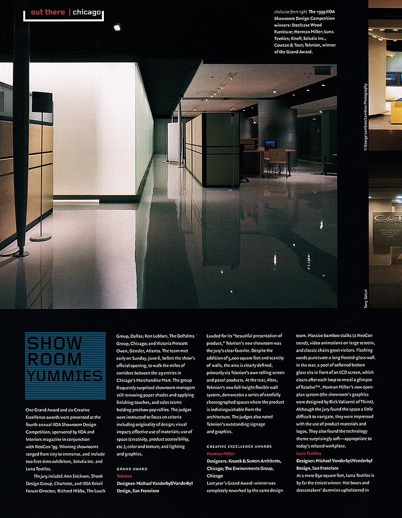 Interiors-July-1999-page-3s.jpg