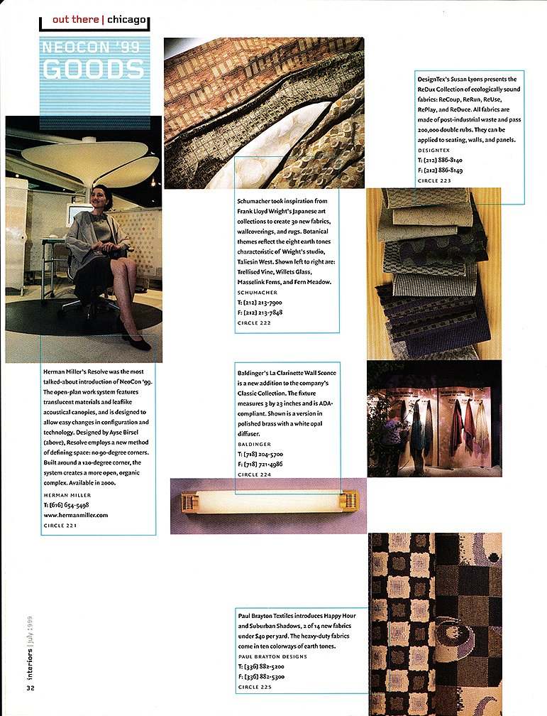 Interiors-July-1999-page-7s.jpg