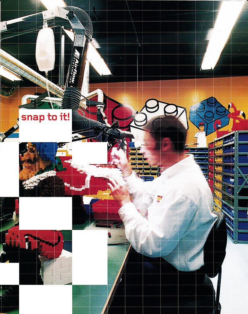 Interiors-July-1999-lego-1s.jpg