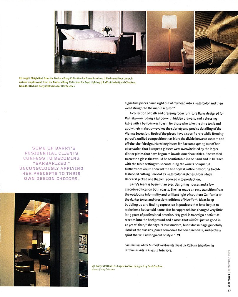 Interiors-September1999-page-3s.jpg
