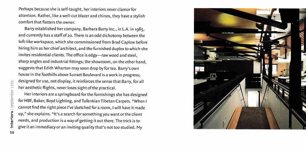 Interiors-September1999-page-2s.jpg