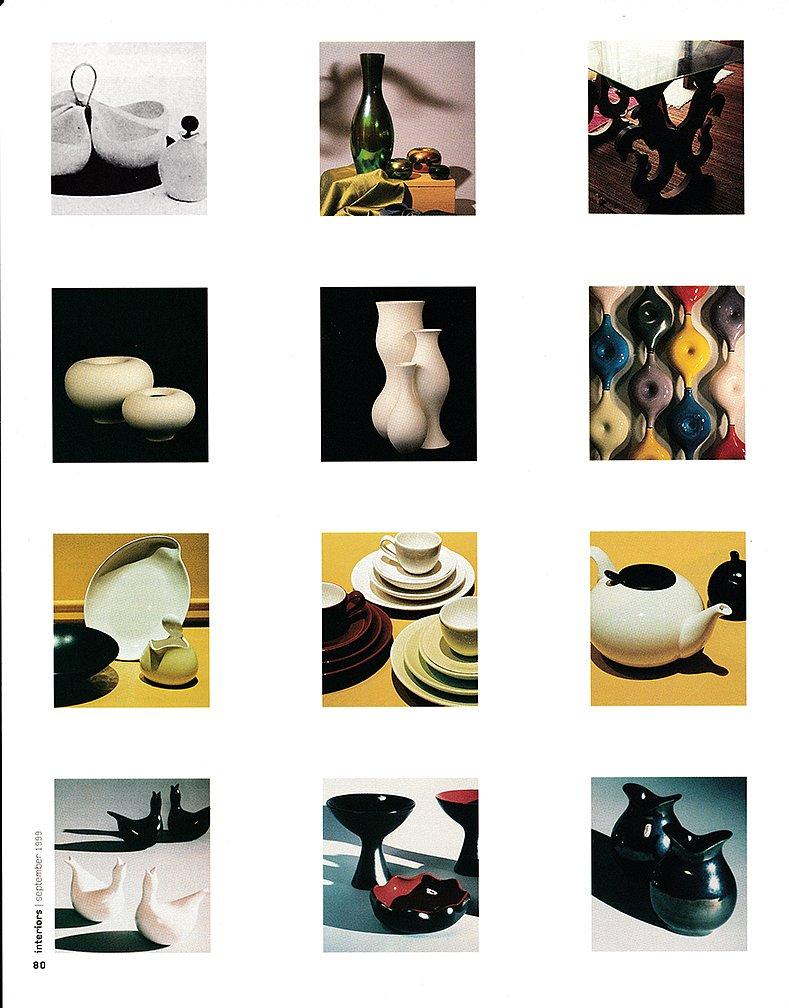 Interiors-September1999-page-4s.jpg