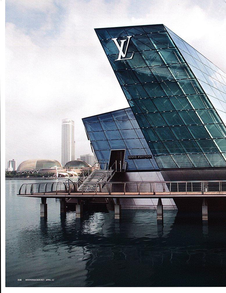 lv-singapore-2012-1s.jpg