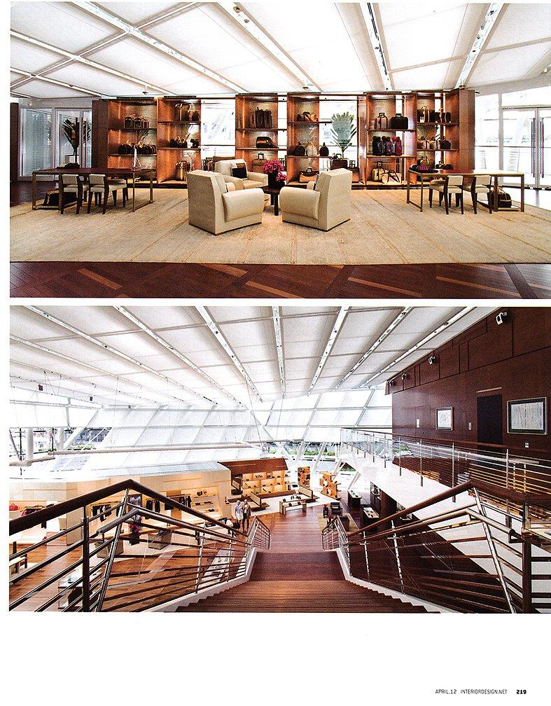 lv-singapore-2012-4s.jpg