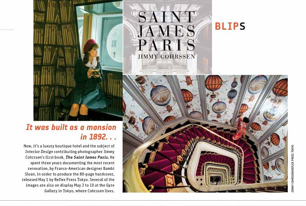 St-James-Book-Interior-Design-April-2015s.jpg