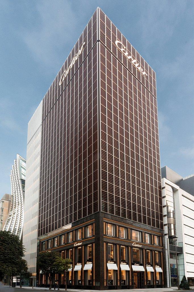 TOKYO-Ginza-092016-1010.JPG