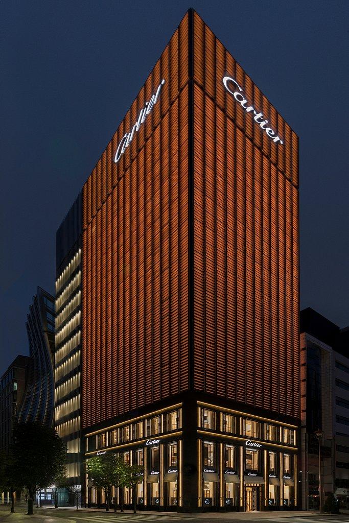 TOKYO-Ginza-092016-0879.JPG