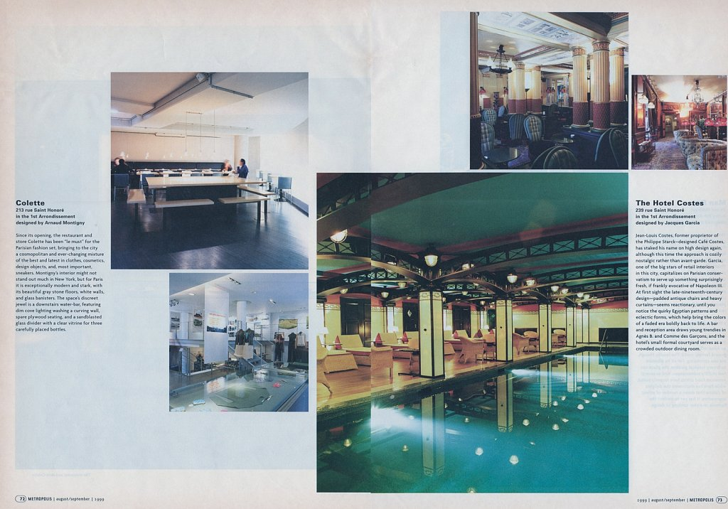 metropolis-paris-1999-page-2-spreads.jpg