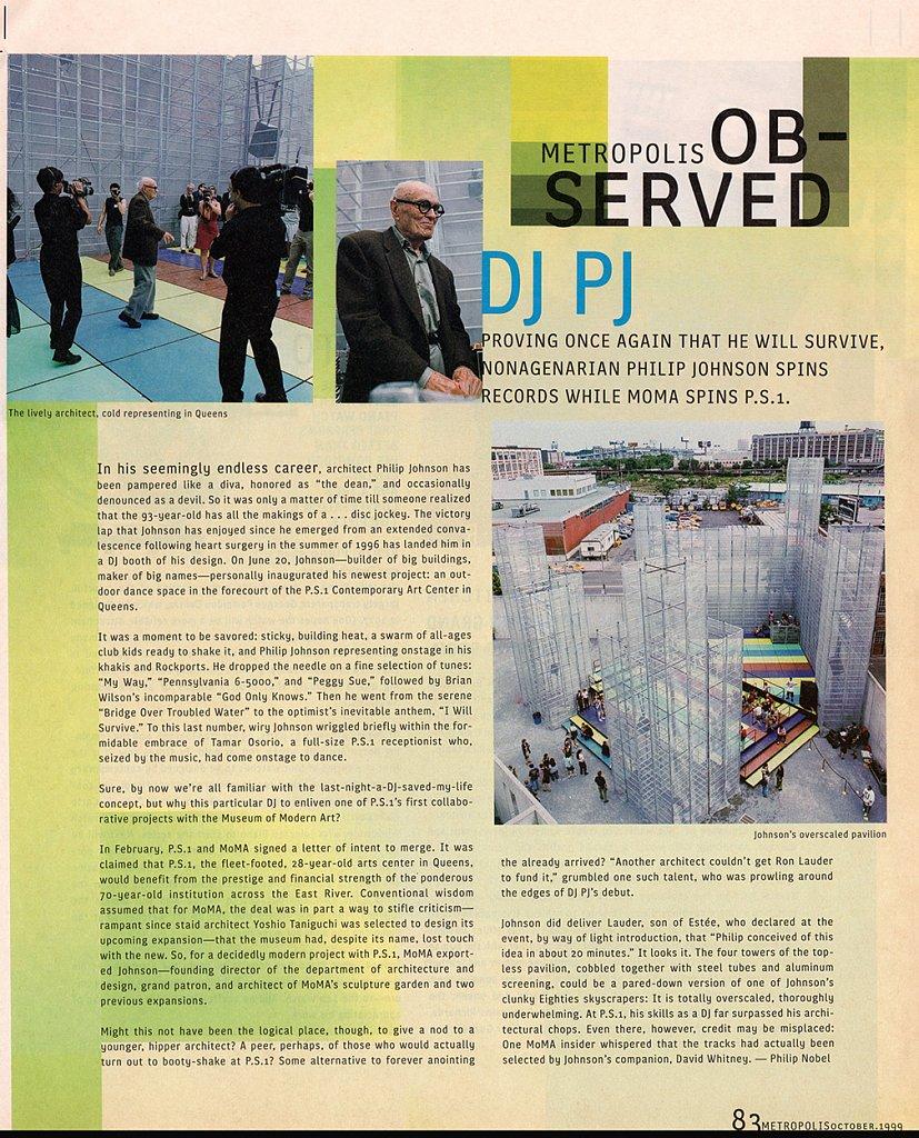 metropolis-philip-johnson-oct-1999s.jpg