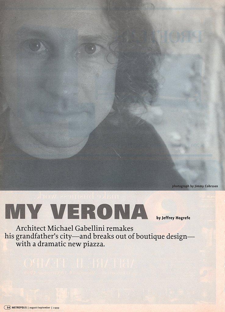 metropolis-gabalini-sept-1999s.jpg