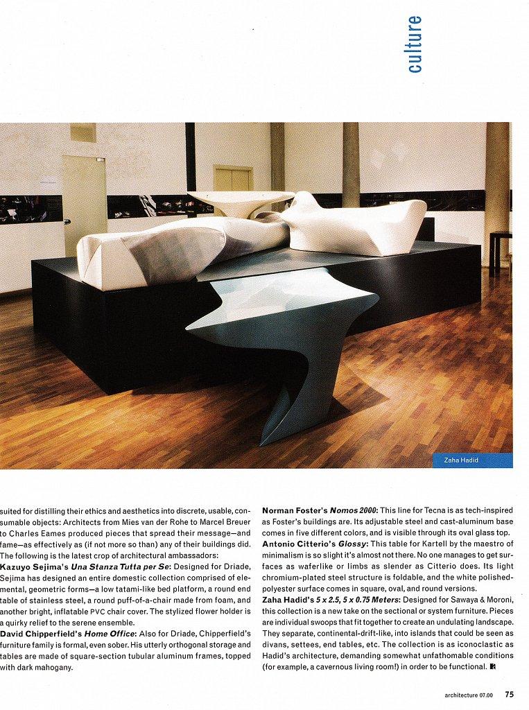 architecture-magazine-2000s.jpg
